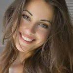 Annalisa's avatar